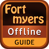 Fort Myers Offline Guide