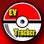 EV Tracker