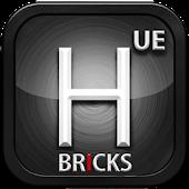HueBricks