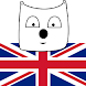 Talking British Cat soundboard