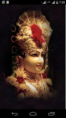 Swaminarayan Ringtones Dhun - screenshot