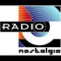 RadioNostalgia app icon