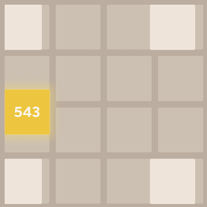 Flappy 2048 for PC and MAC