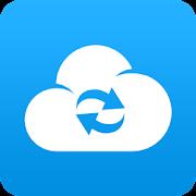 App DS cloud APK for Windows Phone