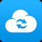 DS cloud icon