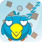 Wake Up! Birds icon