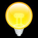 Lightmeter (exposure meter) icon
