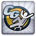 Plow  Digital, Plow Games - Logo