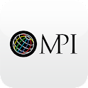 MPI Global Events