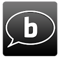 Free Black for Facebook Messenger APK for Windows 8