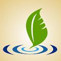 WaterLeaf Salon and Wellness icon
