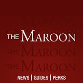 The LOYNO Maroon's Guide