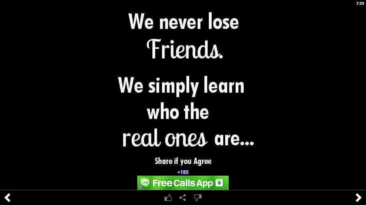 Free Daily Quotes Funny Quotes Free  Android Apps On Google Play