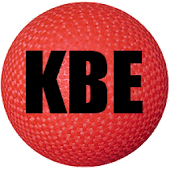 Kickball Extreme