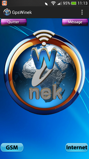 免費交通運輸App|WINEK|阿達玩APP