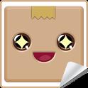 파일함 - 웹하드 icon