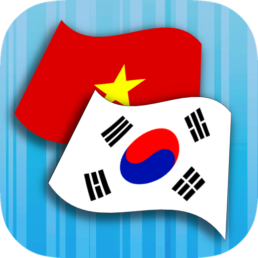 Korean Vietnamese Translator