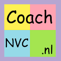 iGCCheckIn logo