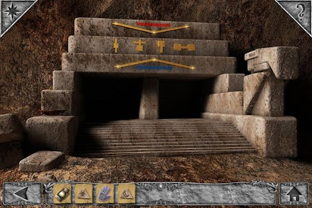 Cryptic Caverns HD v2.0