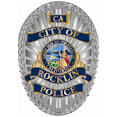 Rocklin PD Tips