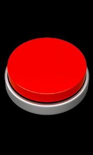 FusRoDah Button