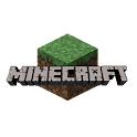 Go Launcher Minecraft Theme