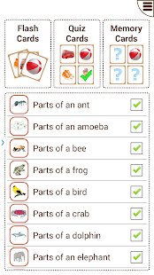 How to get Montessori Zoology Cards 1.3 apk for pc