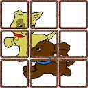 Images Puzzle For Kids APK