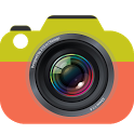 Photo Editor by SkySurfers icon