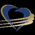 SCAI AUC Tools icon