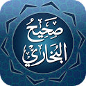 Sahih Bukhari Malay Free icon