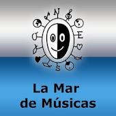 La Mar de Músicas Cartagena
