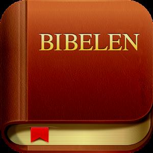 Bibelen APK