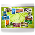 EQ Wallpaper Changer icon