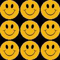 CHA icon