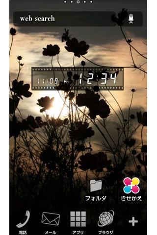 Twilight Timeu3000u30afu30fcu30ebu306au58c1u7d19u304du305bu304bu3048u30c6u30fcu30de 1.0 Windows u7528 1