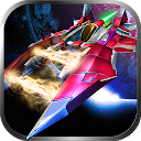 Star Fighter 3001 Pro APK