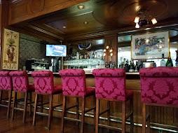 Bistro Garden Studio City Restaurant Review Zagat
