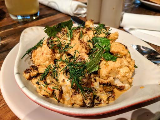 True food kitchen austin restaurant review zagat forumfinder Gallery