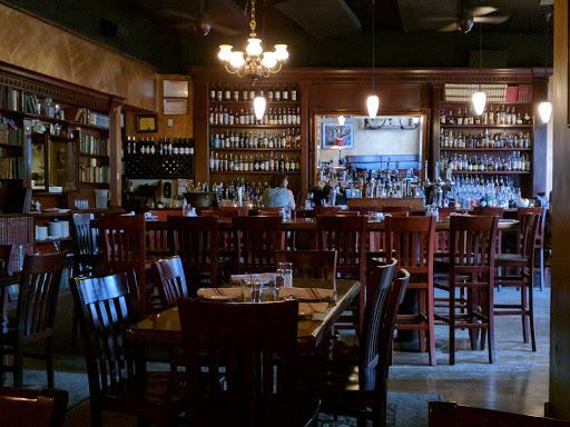 Washington Square Brookline Restaurants Best