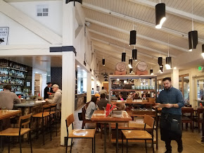 Orchard City Kitchen - Campbell   Restaurant Review - Zagat