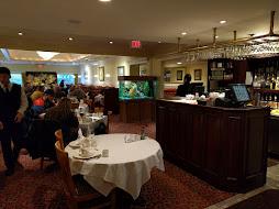 Chinese Restaurants New Britain Ct Best