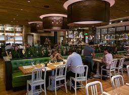 True Food Kitchen - Houston | Restaurant Review - Zagat