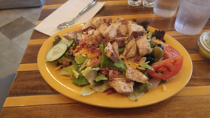 Annes kitchen table glenside restaurant review zagat workwithnaturefo