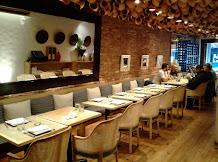Pylos new york restaurant review zagat 44 photos publicscrutiny Image collections