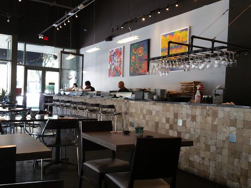 Anese Restaurants Orlando Florida Best