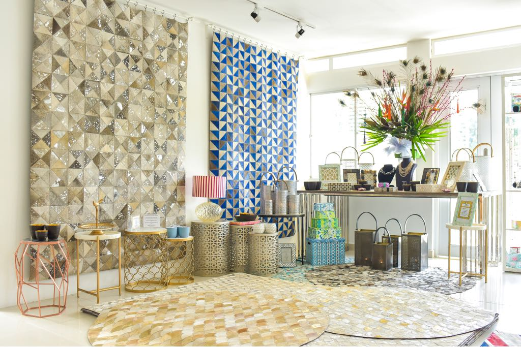 7 Rug Stores in Singapore to Spice Up
