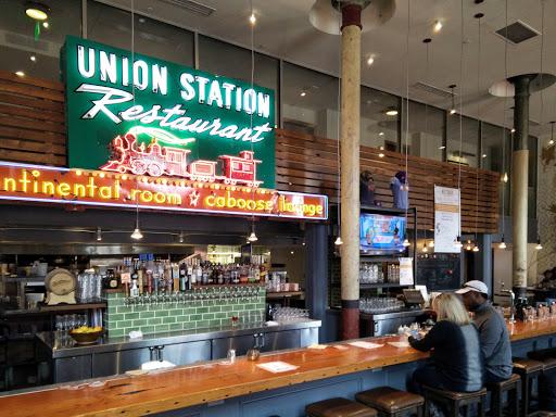 Restaurants By Union Station Denver Best Restaurants Near Me