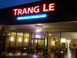 Trang Le: photo2.jpg