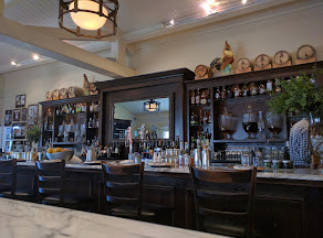 Sissy\'s Southern Kitchen & Bar - Dallas | Restaurant Review - Zagat